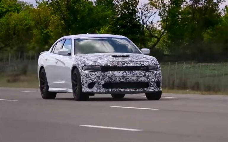 Directions New Volkswagen Lexus Volvo Subaru Dodge Autos