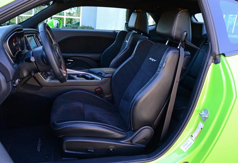 Dodge Hellcat For Sale >> 2015-dodge-challenger-srt-hellcat-front-seats