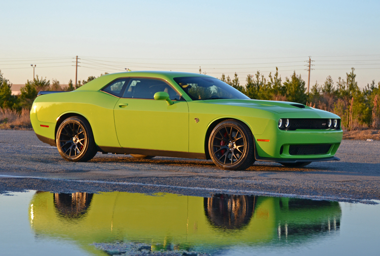 2015 hellcat for sale in autos post. Black Bedroom Furniture Sets. Home Design Ideas