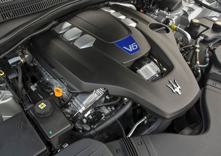2015-maserati-ghibli-sq4-engine