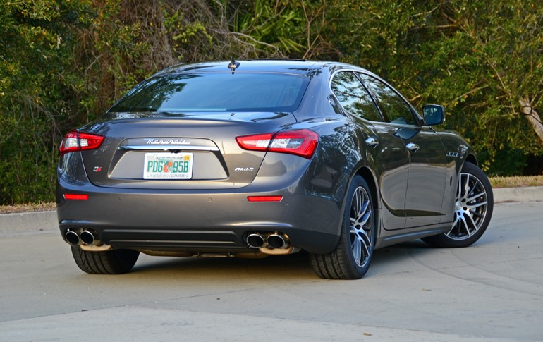 2015-maserati-ghibli-sq4-rear