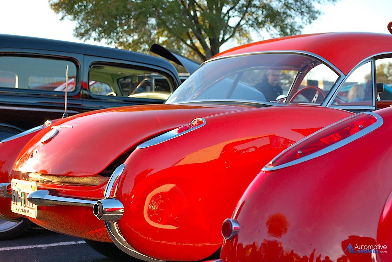 Auto Show Jacksonville Fl Coupons - Car show jacksonville fl