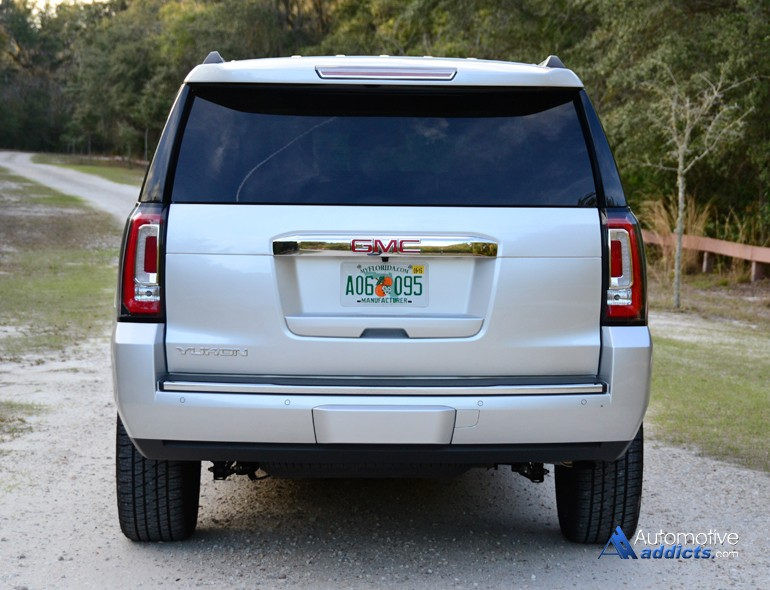 2015-gmc-yukon-denali-rear