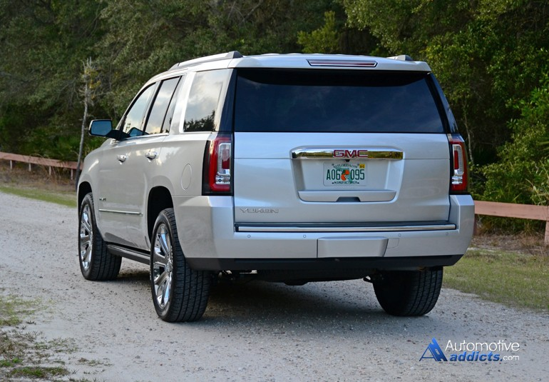 2015-gmc-yukon-denali-rear-drive-1