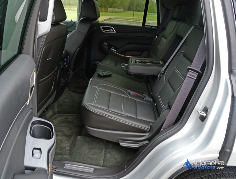 2015-gmc-yukon-denali-rear-seats