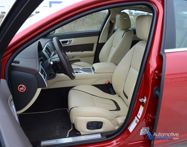 2015-jaguar-xf-front-seats