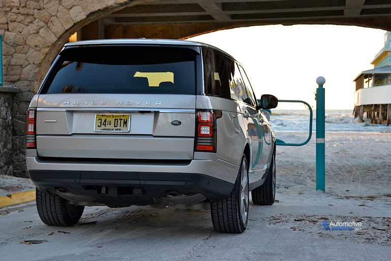 2015-land-rover-range-rover-autobiography-lwb-beach-rear