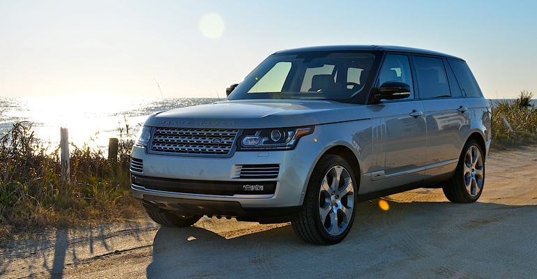 2015-land-rover-range-rover-autobiography-lwb-feature