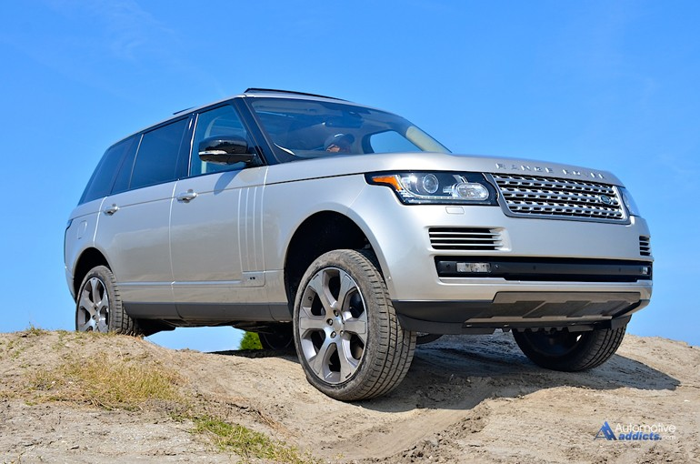 2015-land-rover-range-rover-autobiography-lwb-hill