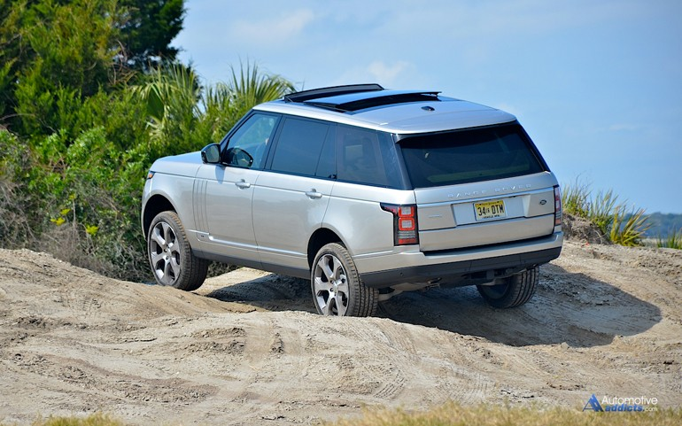 2015-land-rover-range-rover-autobiography-lwb-hill-rear-2