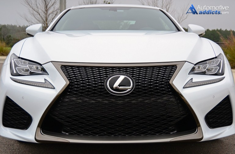2015-lexus-rcf-front-grill