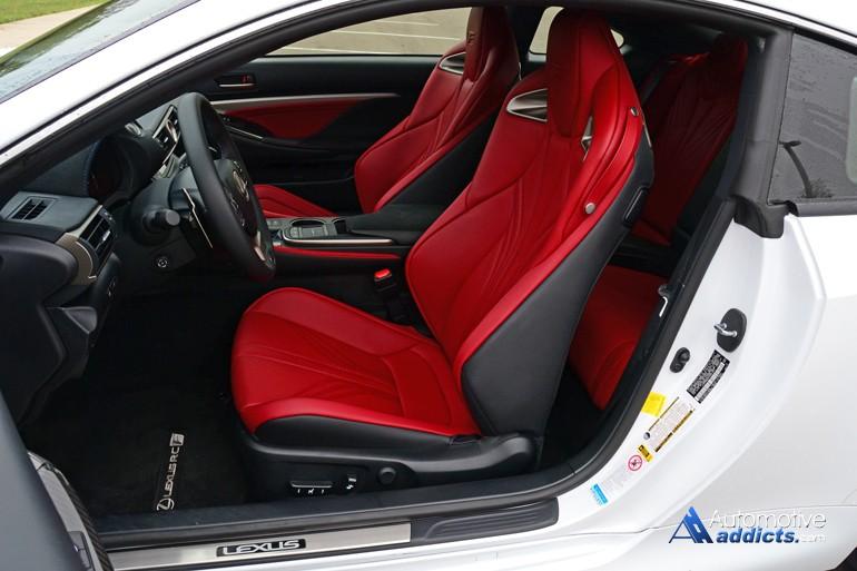 2015-lexus-rcf-front-seats