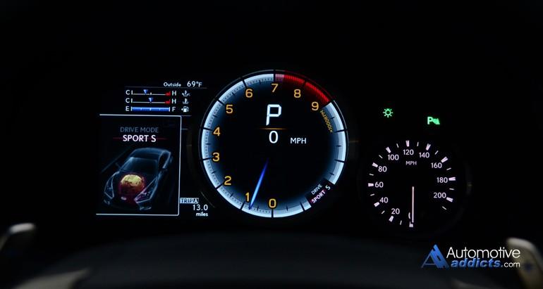 2015-lexus-rcf-gauge-cluster-sport-s-mode