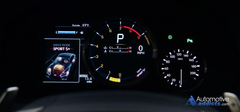 2015-lexus-rcf-gauge-cluster-sport-s-plus-mode