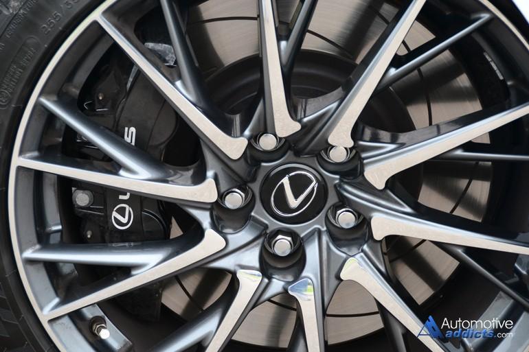 2015-lexus-rcf-wheel
