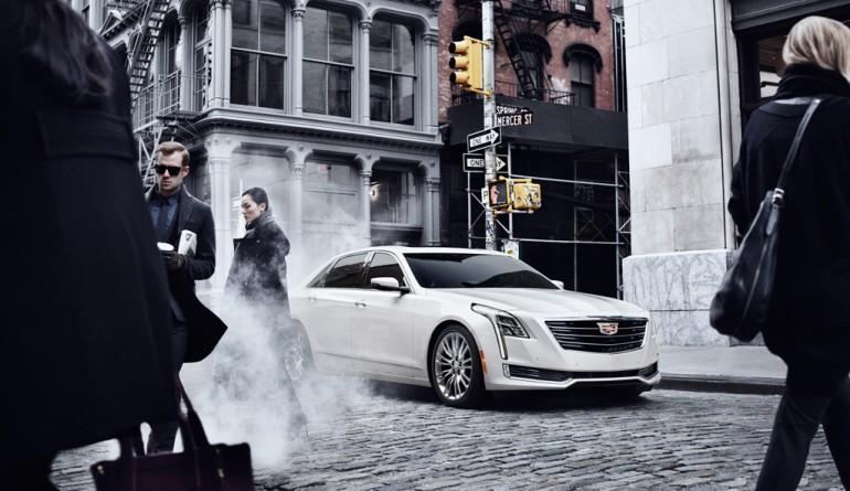 2016-Cadillac-CT6-010-(2)