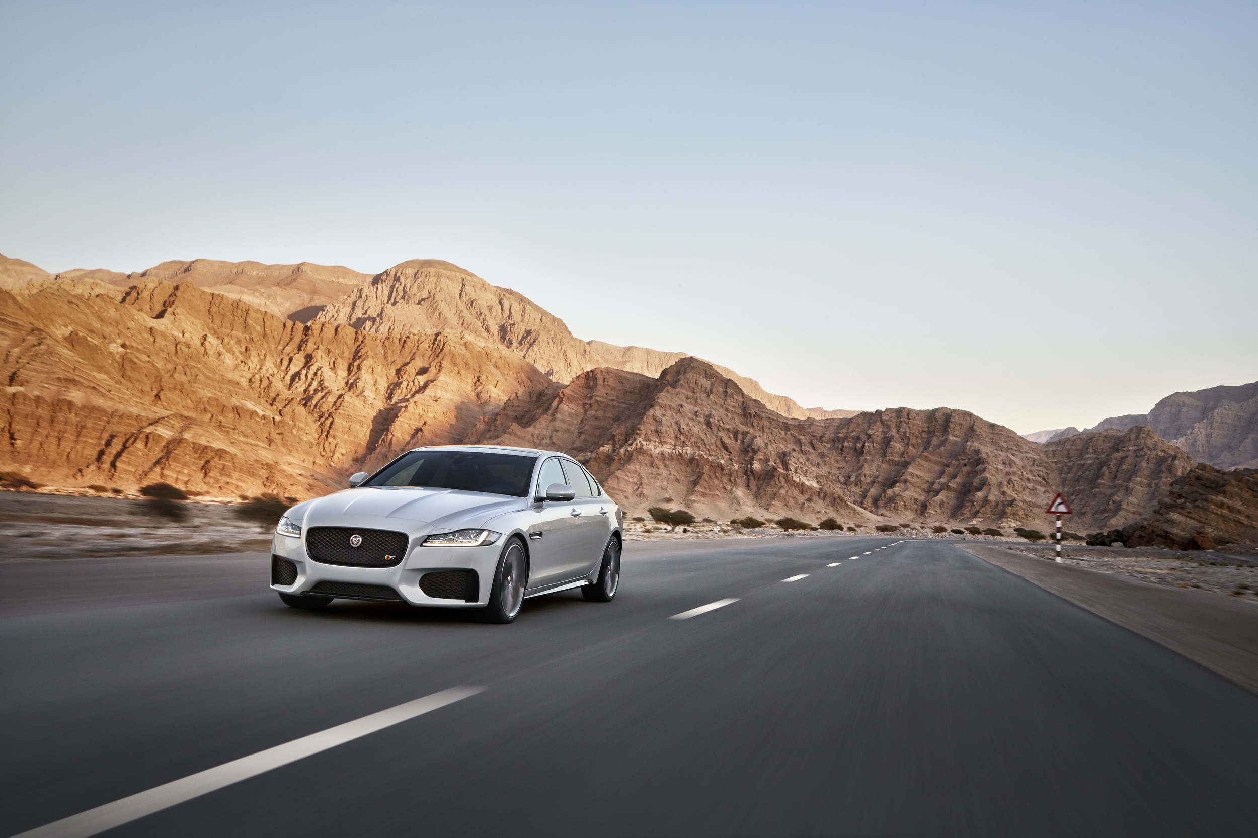 jaguar wallpapers sportbrake s cars xf hd images wallpaper