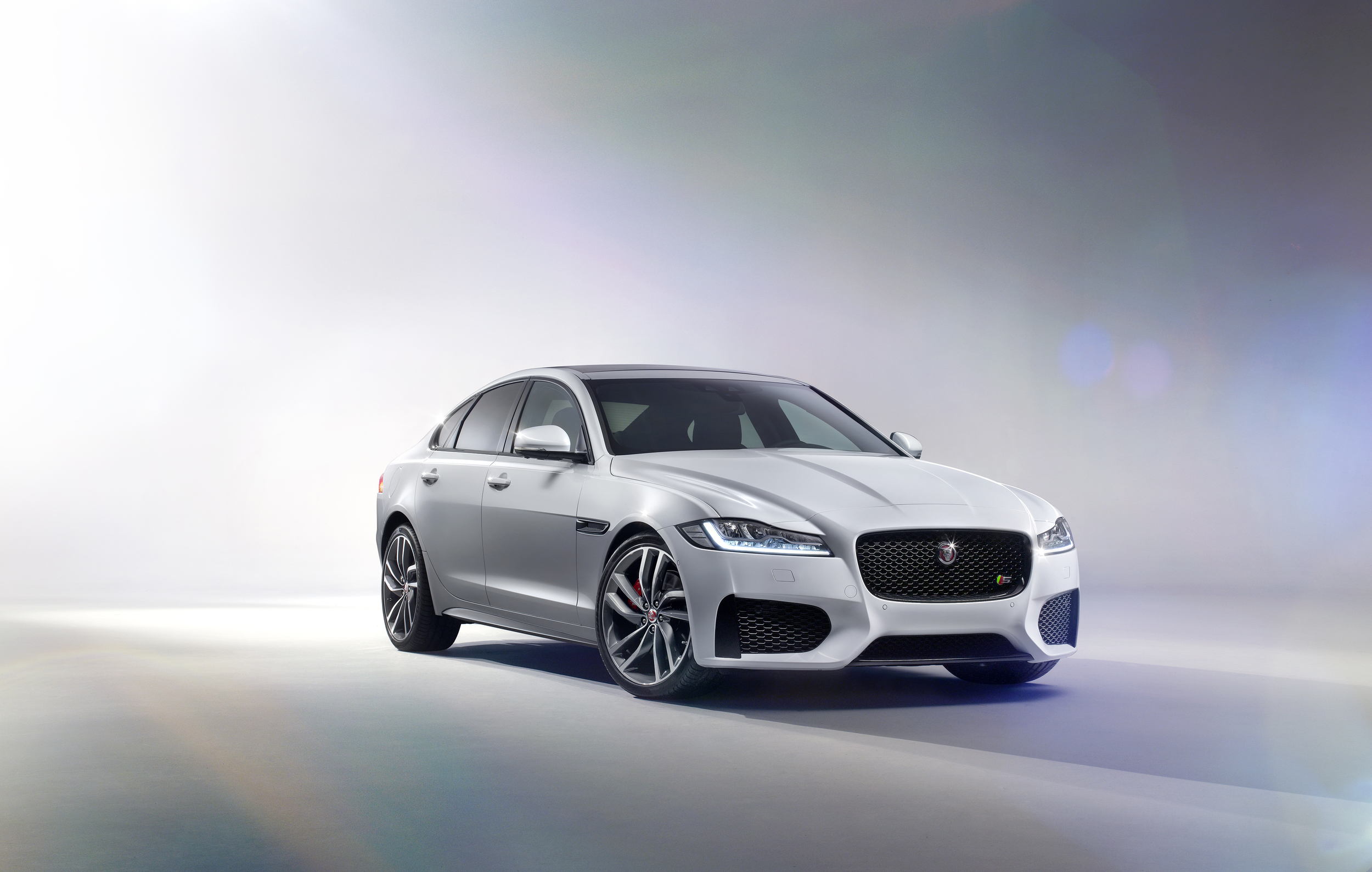 for sport jaguar sapphire xe finally arrived sale xf forums forum awd r dark