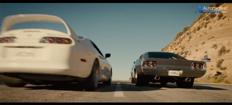 furious-7-one-last-ride-toyota-supra-dodge-charger
