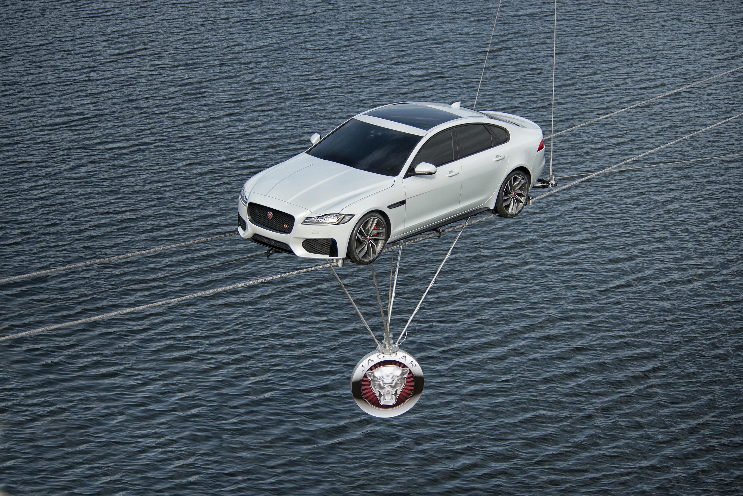 free county loaner madison dealership new htm nj cars hours morris jaguar in