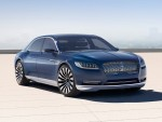 lincolncontinentalconcept-nyias