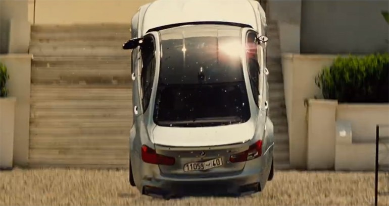 mission-impossible-rogue-nation-bmw-m3-4