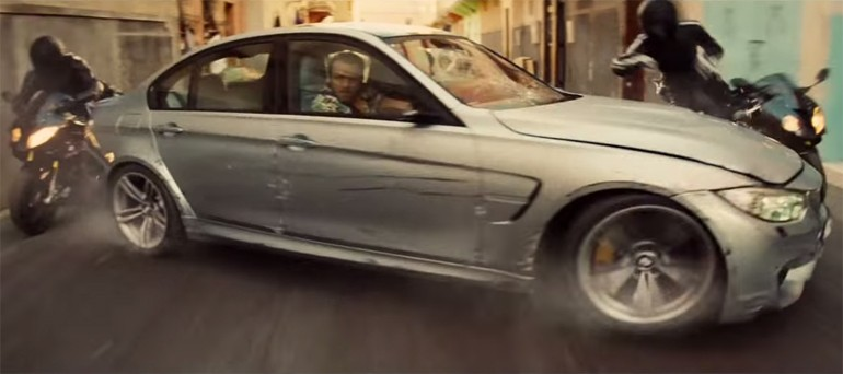 mission-impossible-rogue-nation-bmw-m3