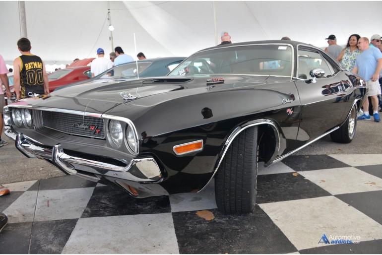 1970-Dodge-Challenger-RT-SE