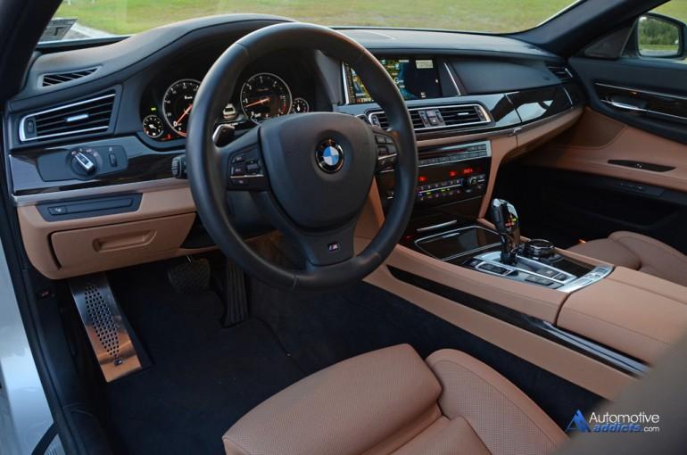 2015-bmw-740ld-dashboard