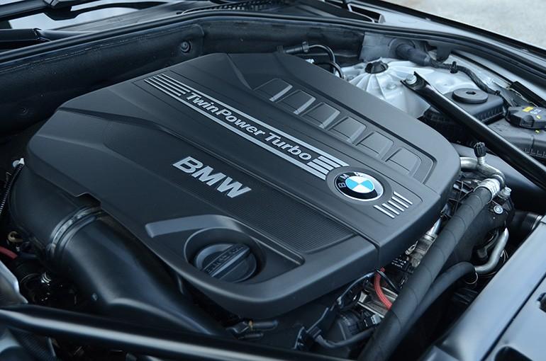 2015-bmw-740ld-engine