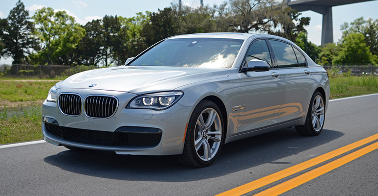 2015-bmw-740ld-feature