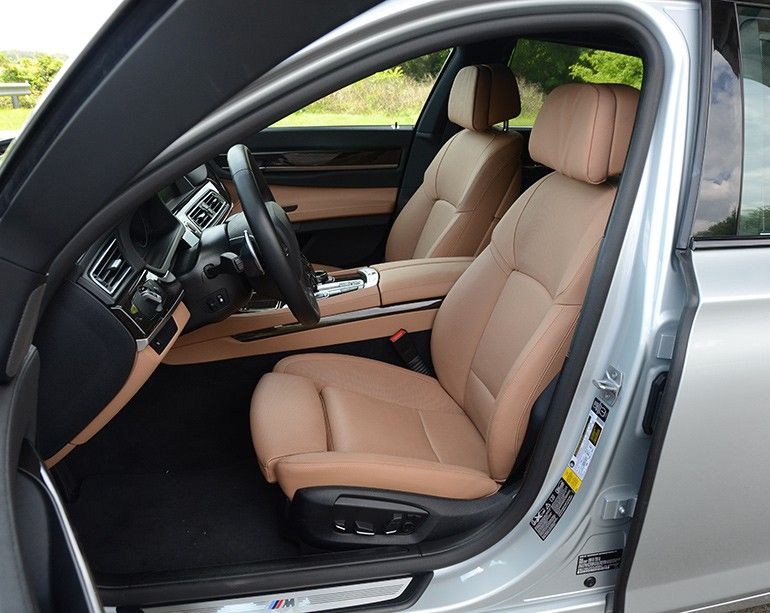 2015-bmw-740ld-front-seats