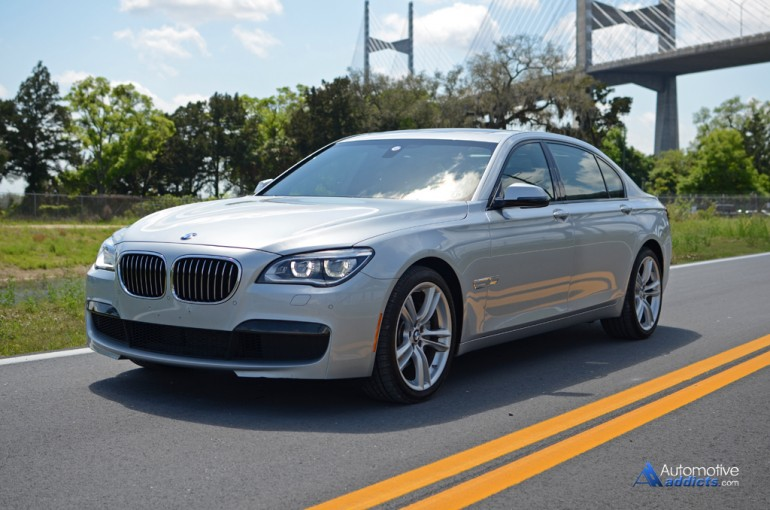2015-bmw-740ld-side-front-drive