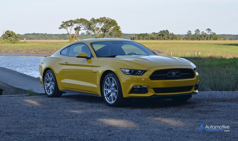2015-ford-mustang-gt-50th-anniversary-6