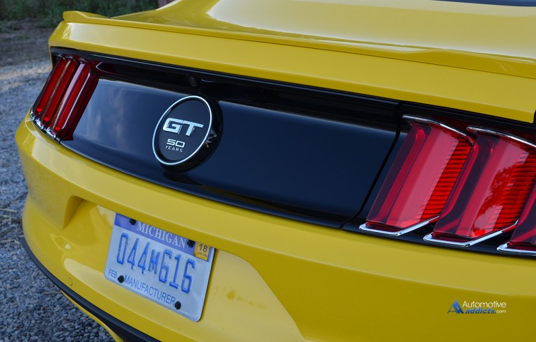 2015-ford-mustang-gt-50th-anniversary-tail-lights-1