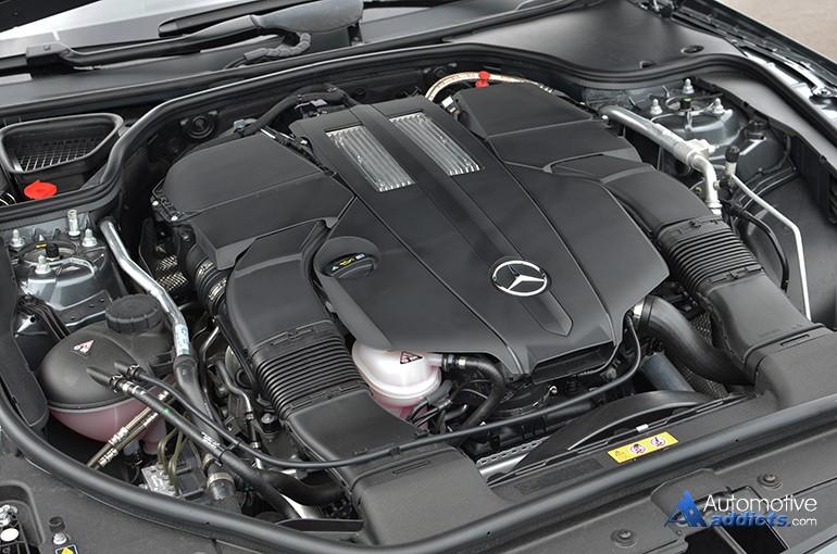 2015-mercedes-benz-sl400-engine