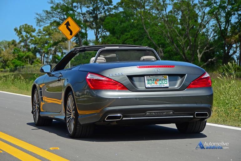 2015-mercedes-benz-sl400-rear-drive