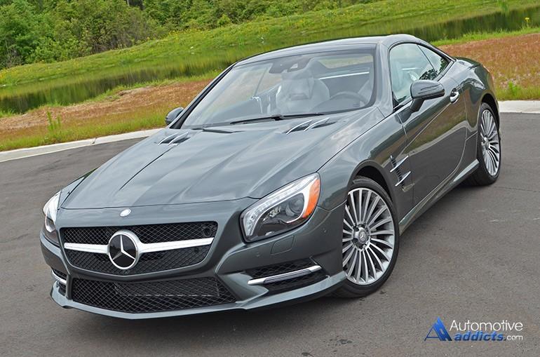 2015-mercedes-benz-sl400-top-up