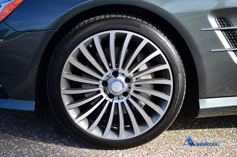 2015-mercedes-benz-sl400-wheel-tire