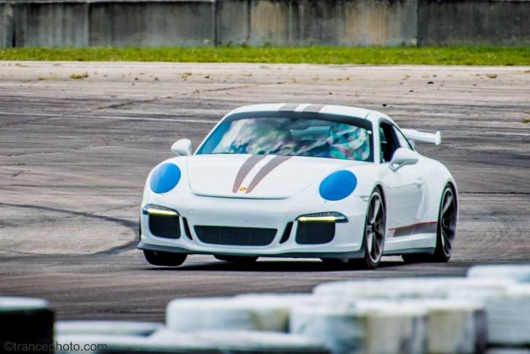 2015-porsche-911-gt3-sebring-3