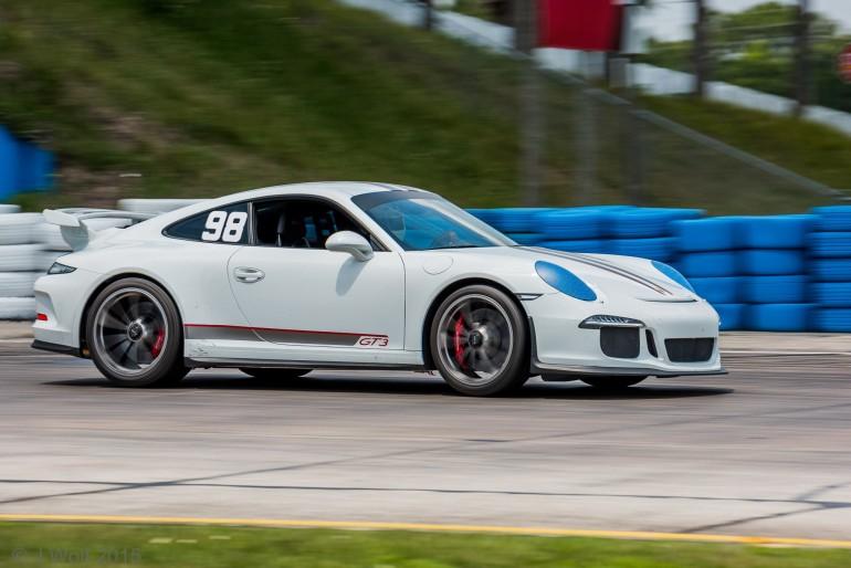 2015-porsche-911-gt3-sebring-4