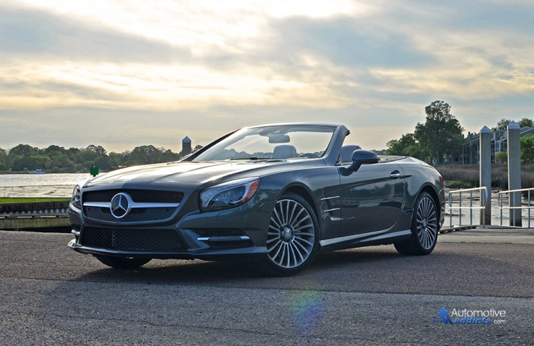 benz-test-hdr-2