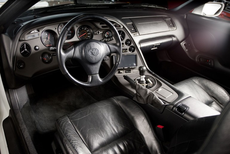 furious-7-1998-toyota-supra-trd-dashboard-interior