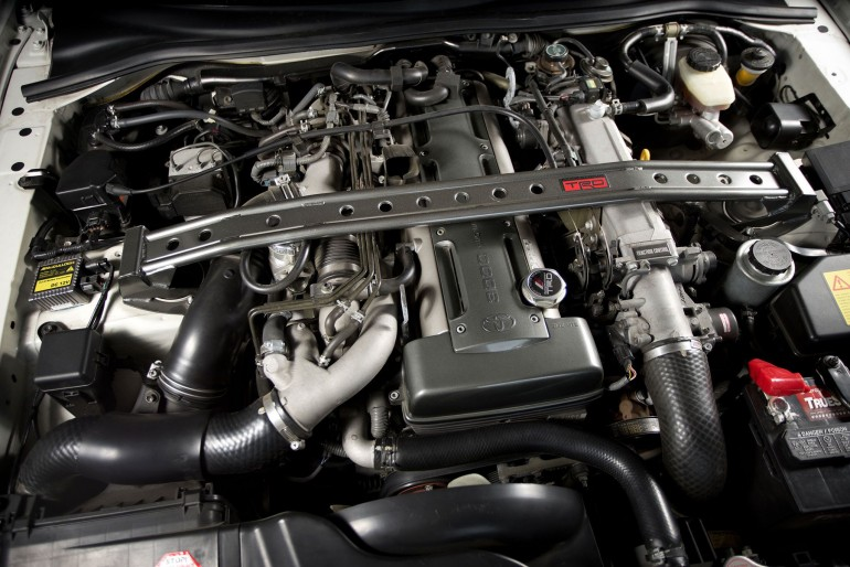 furious-7-1998-toyota-supra-trd-engine