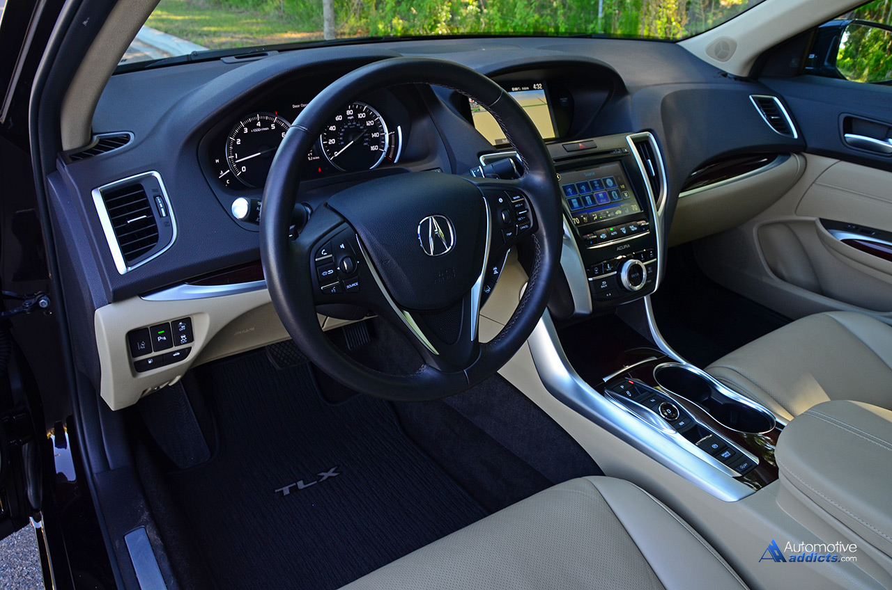 new at awd inventory acura v lynnwood tlx in car sh