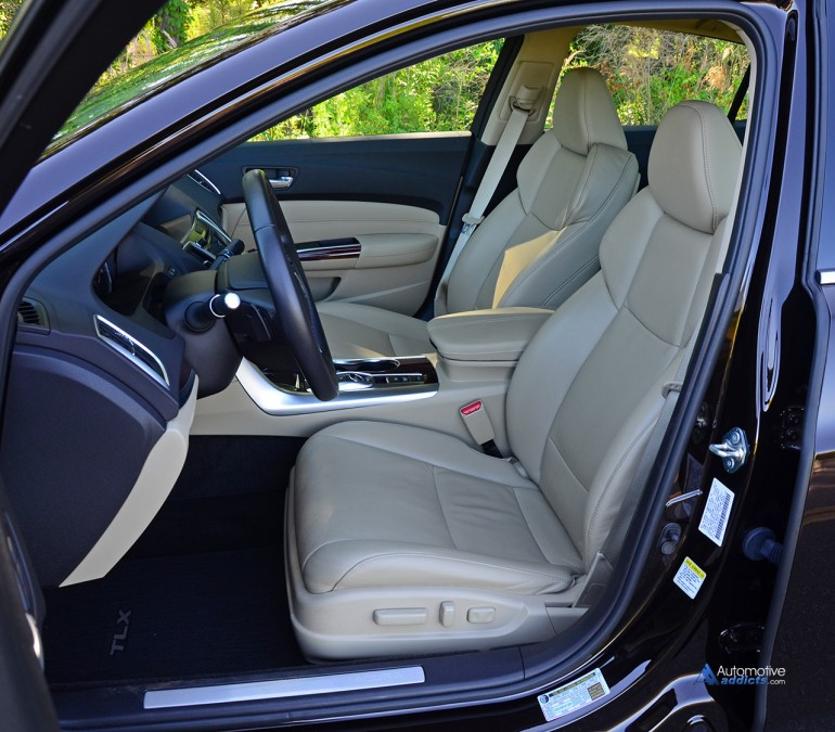 2015-acura-tlx-front-seats