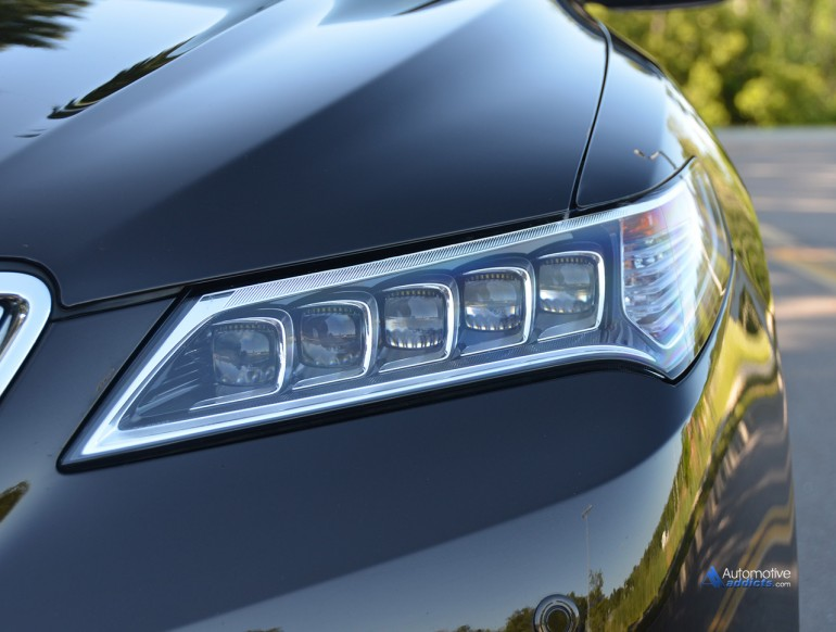 2015-acura-tlx-jewel-led-headlight
