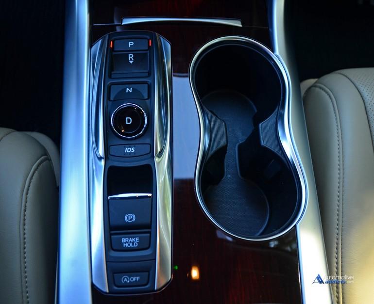 2015-acura-tlx-push-button-gear-selector