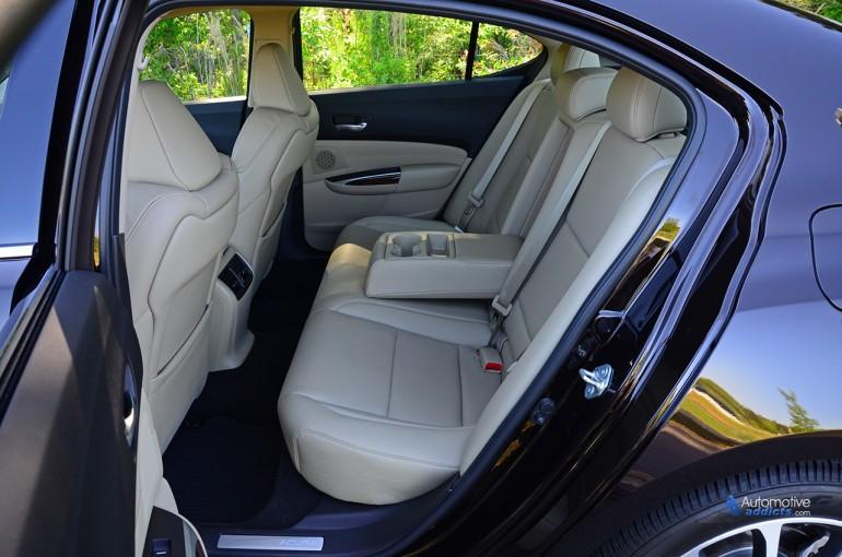 2015-acura-tlx-rear-seats