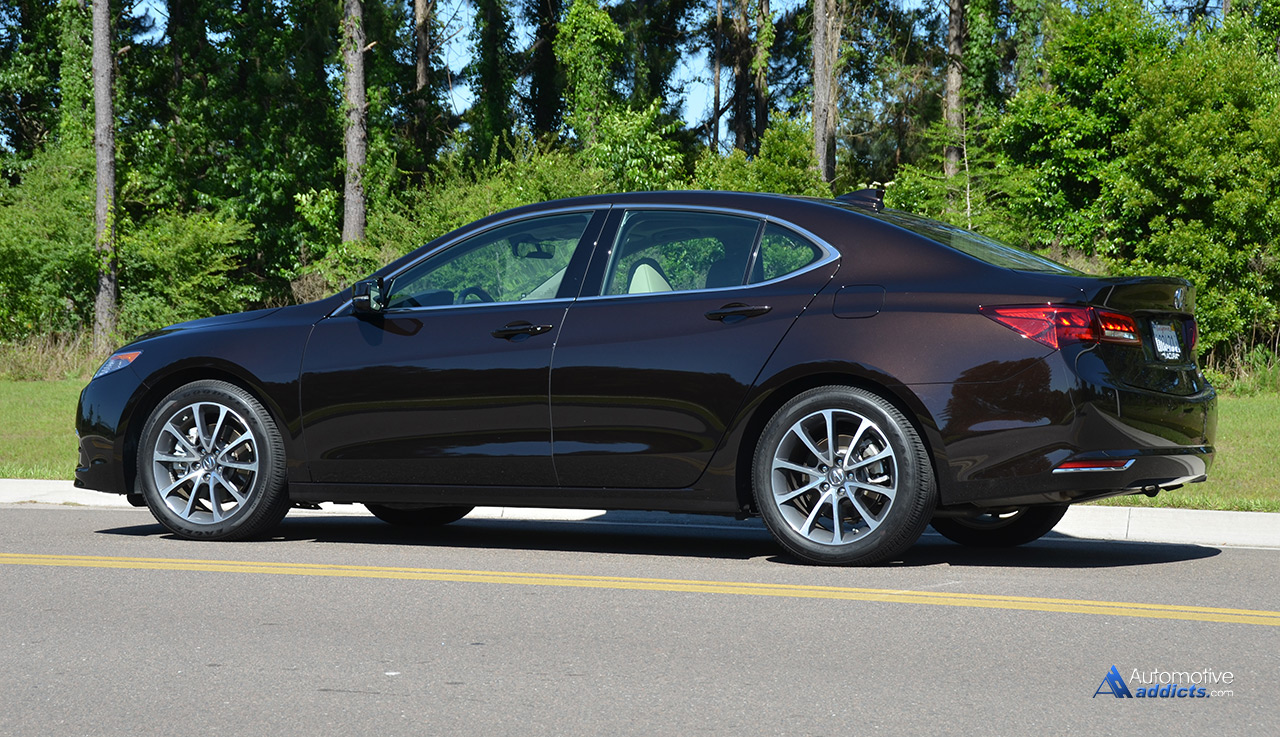 elite a spec san drive acura wheel red all tlx sh marino review super image handling awd